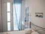 Blue Aegean Rooms