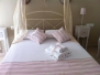 Pink Vintage Rooms
